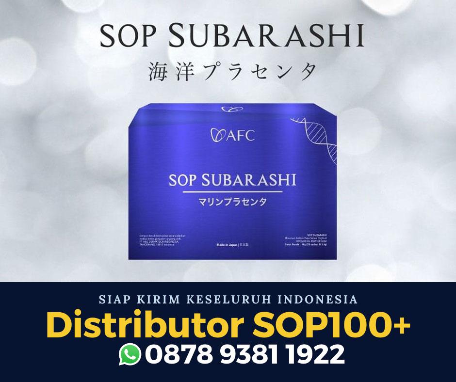 distributor-sop-subarashi