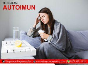 cara pencegahan lupus erythematosus