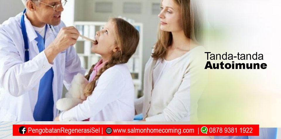 obat herbal untuk autoimun sop subarashi