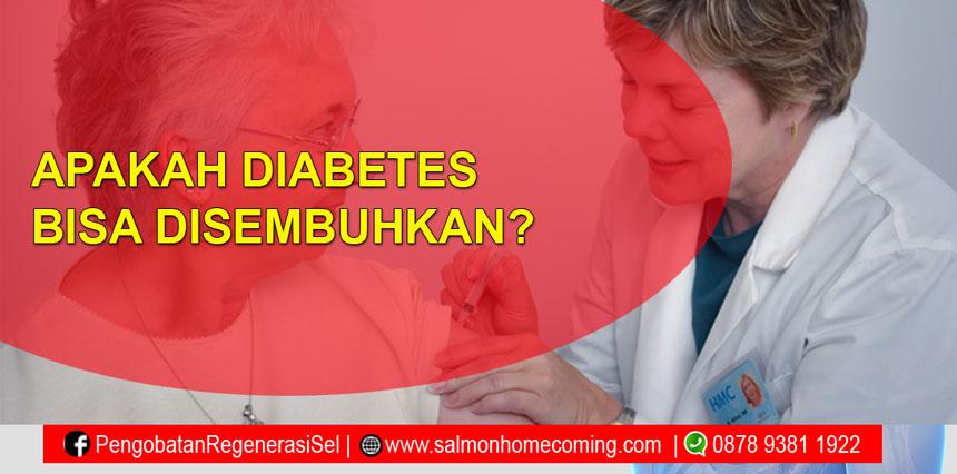 apakah-diabetes-bisa-disembuhkan